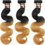 black-brown hair bundle27