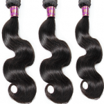 body wave bundle 21-02-15
