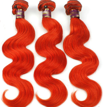 red hair bundle 27-2-15